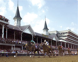kentucky-derby_0501_1