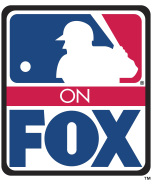 FOX Saturday Baseball Game of the Week 2013 schedule