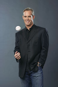joe-buck_0609_web