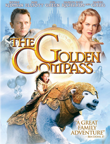 golden-compass_1