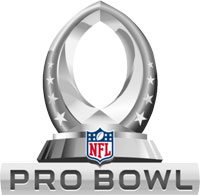 Pro Bowl 2014 date