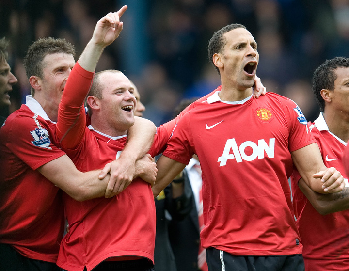 Manchester-United-EPL-Winners-May-2011
