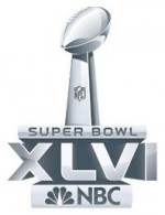 Super Bowl XLVI: NBCUniversal Super Bowl programming