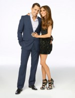 Giuliana and Bill Rancic welcome a baby boy