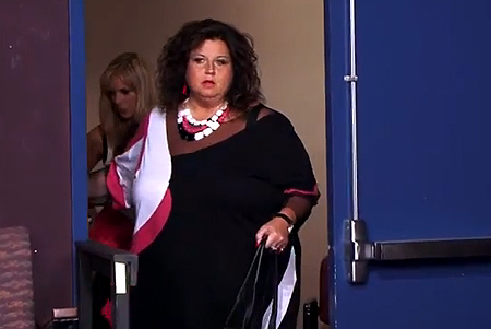 Dance-Moms-episode-25-Abby-outfit