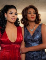 "VOD Spotlight: ""Sparkle,"" with Whitney Houston's final role"