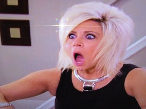 "Long Island Medium Theresa Caputo answers viewers questions in Episode 11,  ""FAQ"""