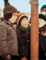 """A Christmas Story"": A TBS tradition continues"