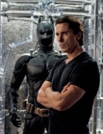 "VOD Spotlight: ""The Dark Knight Rises"" Bale's glorious Bat-finish"