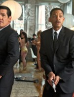 "VOD Spotlight: ""Men in Black 3"" adds Josh Brolin to the mix"