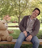 "VOD Spotlight: Seth MacFarlane's ""Ted"" influenced by Muppets"