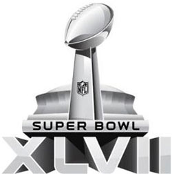 NFL Network Super Bowl 2013
