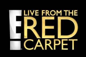 Oscars 2013 live red carpet coverage details