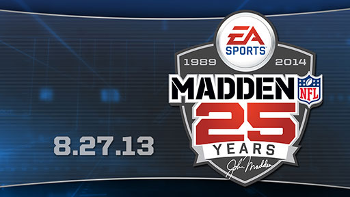Madden 25 Cover Vote