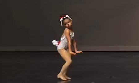 dance moms season 3 asia monet ray