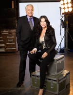 Cher, Robert Osborne host TCM Friday Night Spotlight