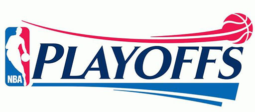 NBA Playoffs 2013