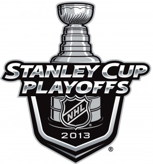NHL playoffs conference finals TV schedule