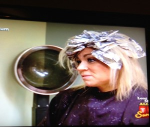 Long Island Medium Season 4 recap of Bouffants and Bingo