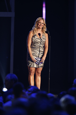 cmt awards 2013 Miranda