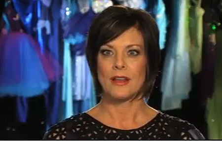 dance moms season 3 episode 19 kelly dark hair