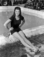 TCM to remember Esther Williams with 24-hour movie marathon