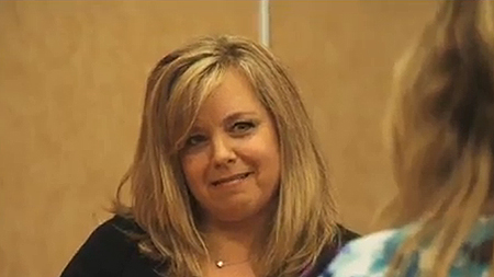 Dance moms 27 leslie so there