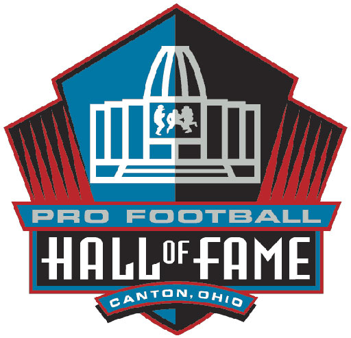 2013 Pro Football Hall of Fame