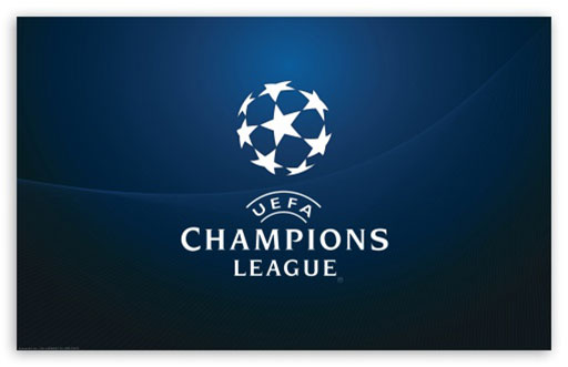 UEFA Champions League 2013-14 Schedule