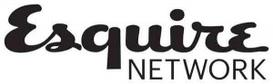 Esquire Network to take over Style