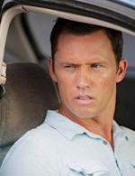 Burn Notice series finale: How will it end?