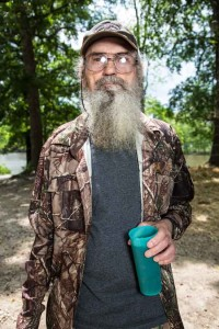 Duck Dynasty Season 4 Si