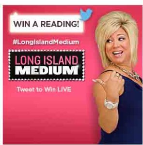 Long-Island_Medium-tweet-to-win-sweepstakes