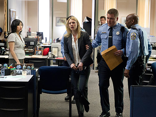 homeland-season-3-episode-2