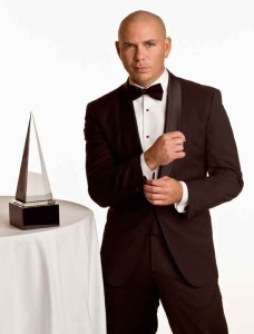 2013 American Music Awards Pitbull ABC