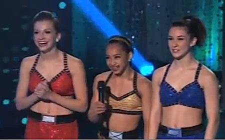 Abby's Ultimate Dance Competition Final 3