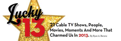 Best-of-Cable-TV-2013