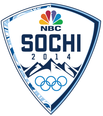 Winter Olympics 2014 TV schedule