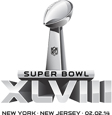 2014 Super Bowl week