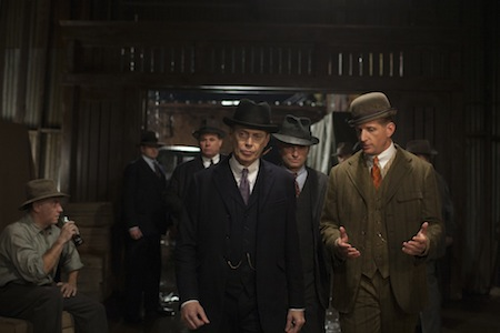 boardwalk empire season 4 finale nucky harrow