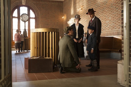 boardwalk empire season 4 finale farewell daddy