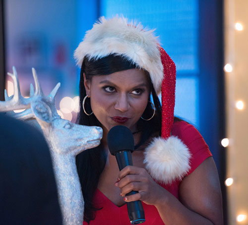 the-mindy-project-christmas