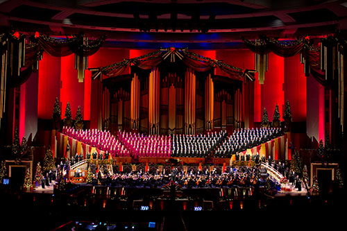 christmas-with-the-mormon-tabernacle-choir