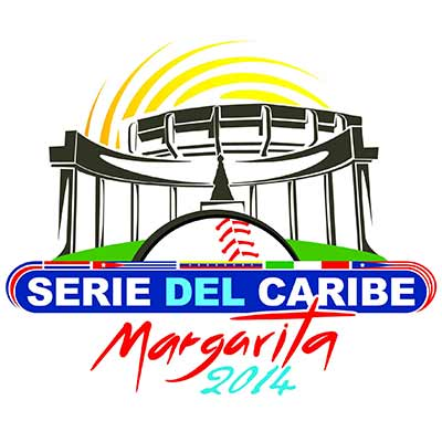 Caribbean World Series 2014 TV schedule