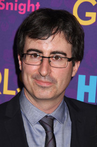 John-Oliver-HBO-comedy-series