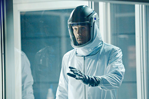 helix-syfy-billy-campbell