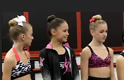 dance moms recap season 4 episode 6 chloe