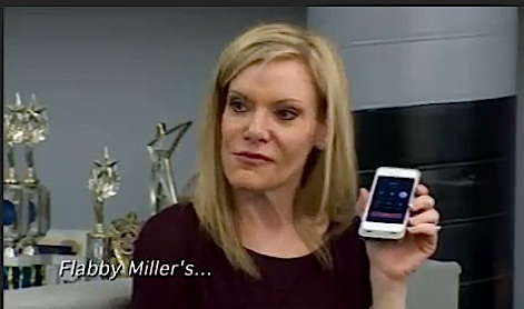 dance moms season 4 episode 6 flabby miller