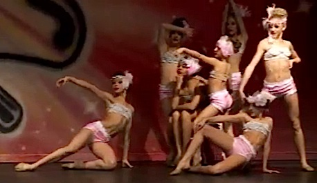 dance moms season 4 episode 6 why not me 3