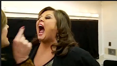 dance moms season 4 episode 7 chomp